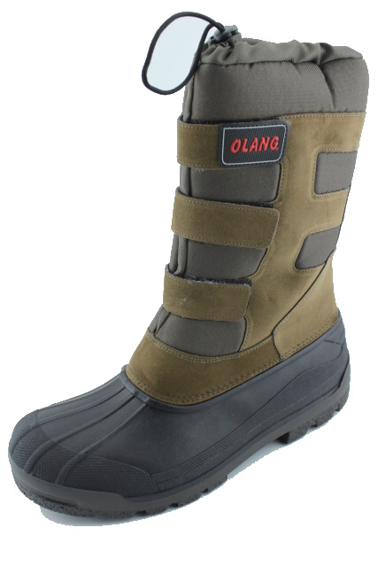 Nadměrná obuv OLANG OLTACK813