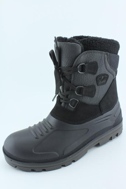Nadměrná obuv OLANG OLSTO81