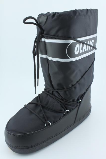 OLANG OLCRY černá