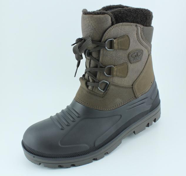 Nadměrná obuv OLANG OLSTO84