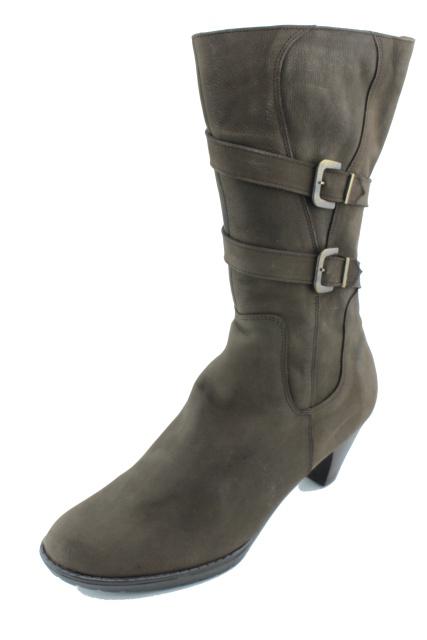 VÝPRODEJ Nadměrná obuv MW394