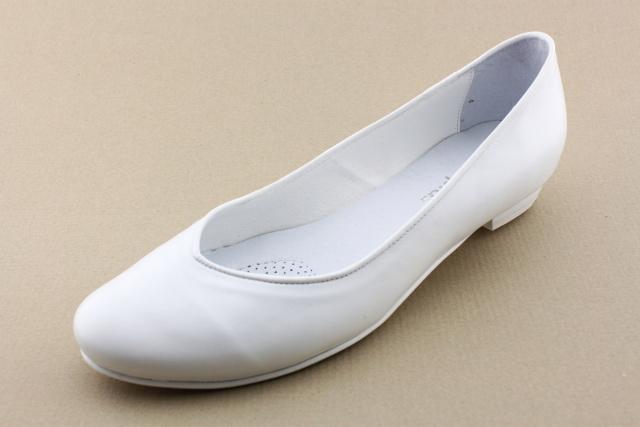 MW461 nadměrné dámské boty