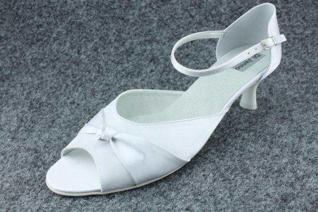 Nadměrná obuv MW358