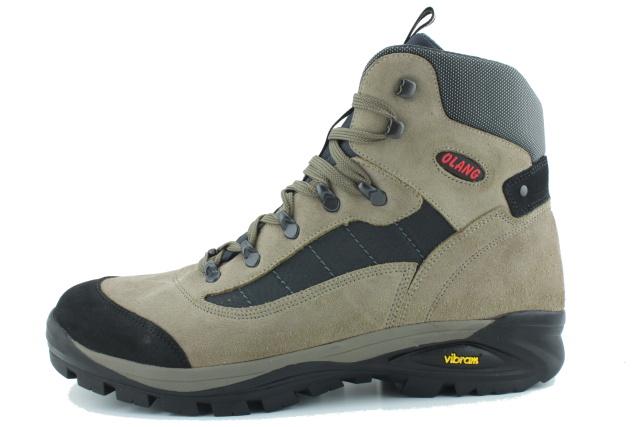 Specifikace · Doporučujeme (1). Pánská nadměrná obuv ... 69537c1467e