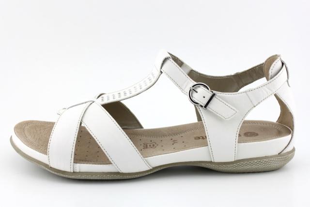 396da194646 Specifikace · Doporučujeme (0). Dámská nadměrná obuv REMONTE ...