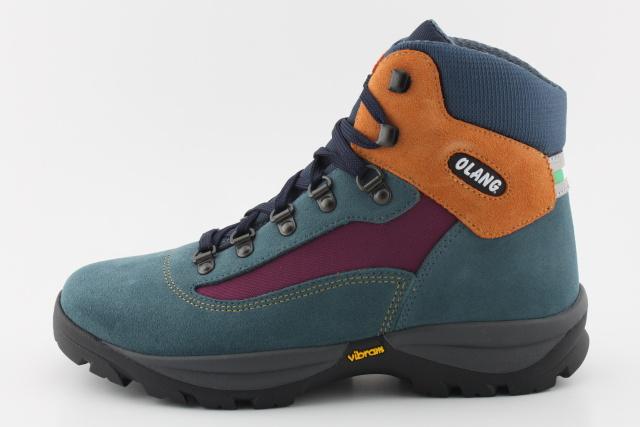 e8cff1c8562 Specifikace · Doporučujeme (0). Dámská nadměrná trekingová obuv ...