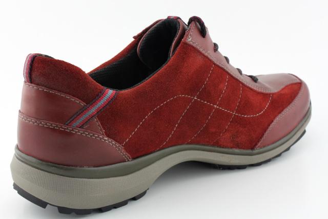 67e2cb09d9 Specifikace · Doporučujeme (0). Celoroční model německé značky ROMIKA. Dámská  obuv v nadměrných ...
