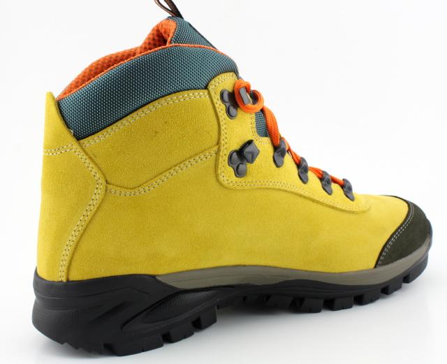 e72d5144e66 Specifikace · Doporučujeme (0). Nadměrná dámská obuv ...