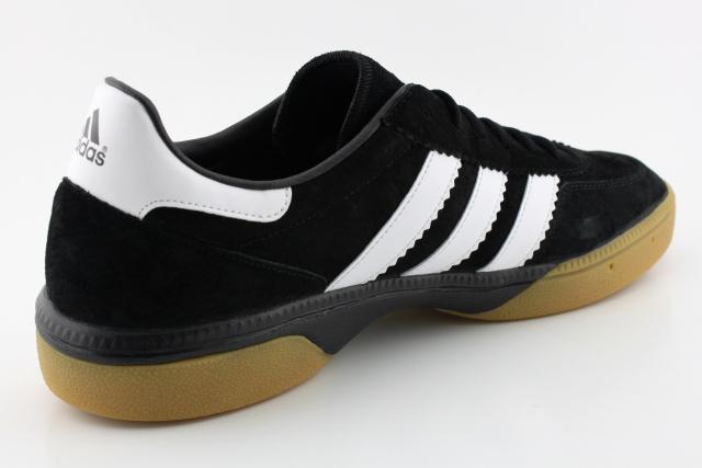 Specifikace · Doporučujeme (0). Nadměrná obuv ADIDAS 0acc5aefa2