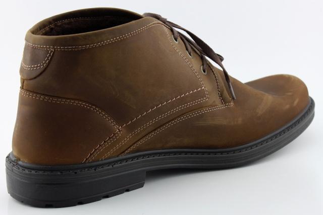 Specifikace · Doporučujeme (0). Pánská obuv nadměrná ... f818ad311bc