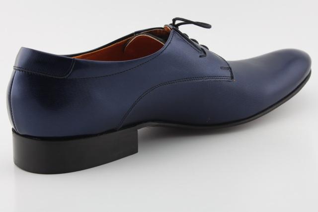 Specifikace · Doporučujeme (0). Luxusní pánská společenská obuv ... 20f4b9ed3eb