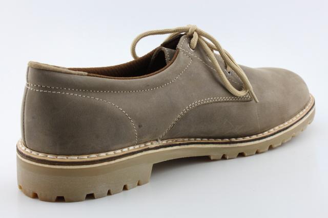 Specifikace · Doporučujeme (0). Pánské nadměrné boty ... 34f58a66681