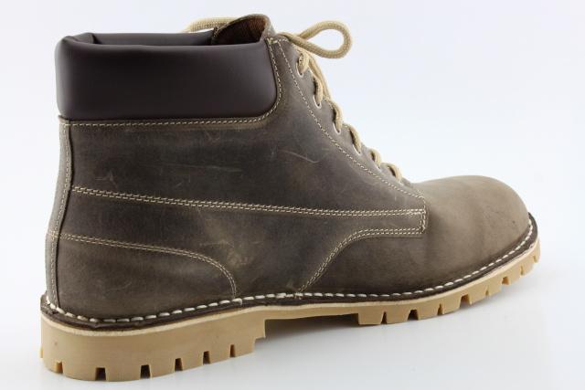 2312988c8a8 Specifikace · Doporučujeme (0). Nadměrná obuv FLEXIKO ...