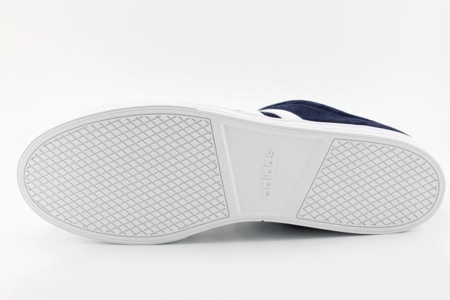 Specifikace · Doporučujeme (0). Pánská volnočasová obuv Adidas DAILY 2.0 ... 6798c65325