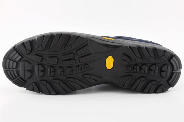 2d12d646fd4 Specifikace · Doporučujeme (0). Pánská nadměrné boty Olang.