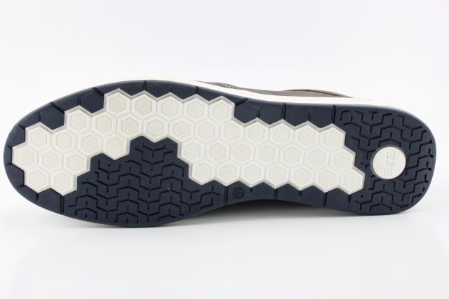 Specifikace · Doporučujeme (0). Pánská nadměrná obuv ... 0c91d403105