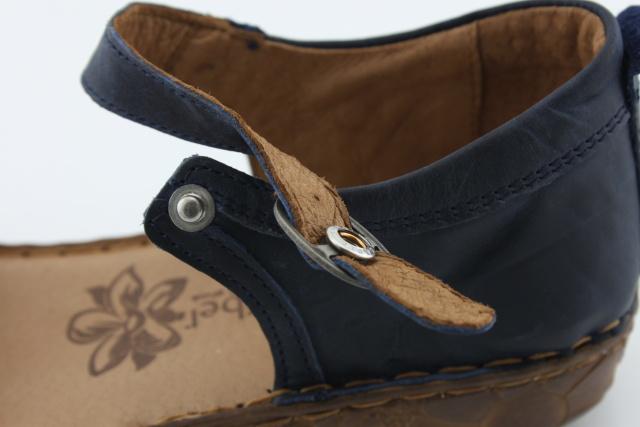 Specifikace · Doporučujeme (0). Nadměrná dámská obuv ... 85c53965f30