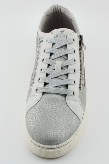 833ae5dc4bb Specifikace · Doporučujeme (0). Dámská obuv MUSTANG v nadměrných ...