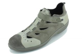 8b6e3947756 Pánská nadměrná obuv JOMOS JO306