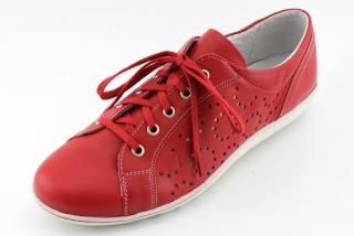 4fb31950ad Nadměrná obuv ROMIKA JS301 rot