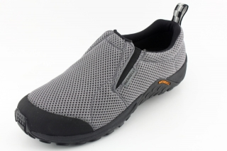 Dámská obuv MERRELL MEjungle breeze