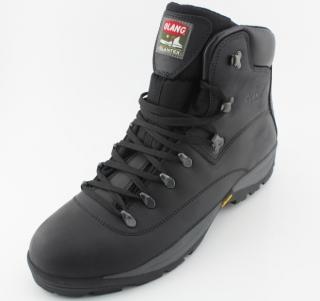 Nadměrná obuv OLANG OLlog81 Vibram 8b0c73928f