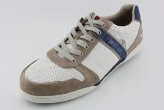 a10b9db57c6 Pánská nadměrná obuv MUSTANG MU4099