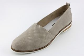 8b26c0a594a Nadměrná obuv dámská REMONTE DF2603