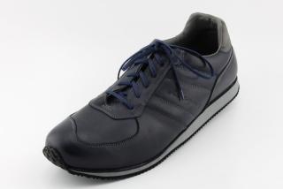 fd3356ac881 Pánská nadměrná obuv MW09M0603