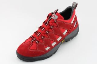8034deaa9ce Dámská nadměrná obuv OLANG OLC815 new