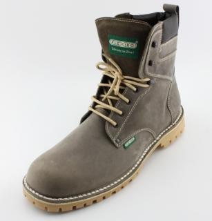 bc3df0555a1 Farmářky FLEXIKO FL129K nadměrná obuv