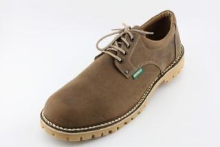 ddf0a95a355 Nadměrná obuv FLEXIKO FL127N