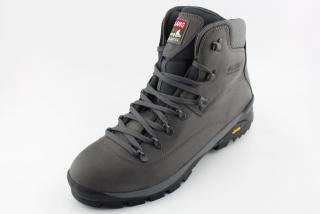 Nadměrná obuv pánská a dámská 7c2f1f4718