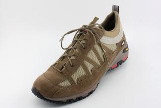 3b482e9162 Trekové nadměrné boty OLANG OLSPA814