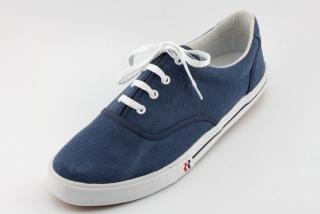f7b40899940 Nadměrné boty ROMIKA RO001 jeans