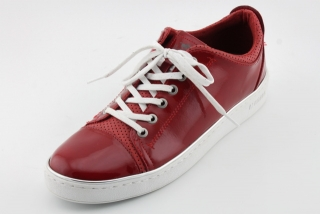 654d7f583a Dámská nadměrná obuv MUSTANG MU1300