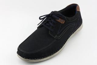 d1535f6495ba Nadměrná obuv JOSEF SEIBEL JS629 ocean