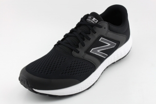 c08838358 Nadměrná obuv NEW BALANCE NW520LH5